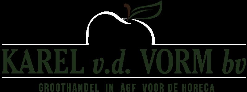 logo-kvdv-wit